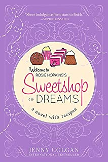 Best sweeties candy cottage Reviews