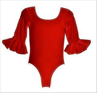 Amazon.es: body flamenco