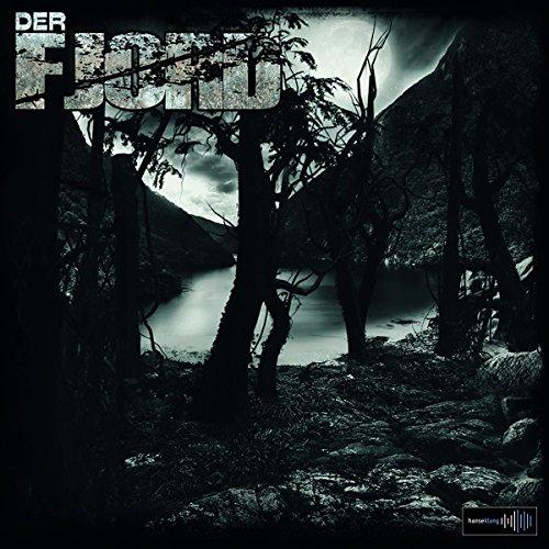 Der Fjord 1 cover art
