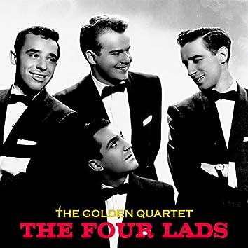 The Golden Quartet (Remastered)