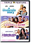 A Cinderella Story / Another Cinderella Story...