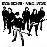 Radios Appear [Sire Version] [Import]