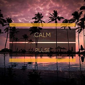 # Calm Pulse