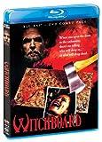 Witchboard (BluRay/DVD Combo) [Blu-ray]