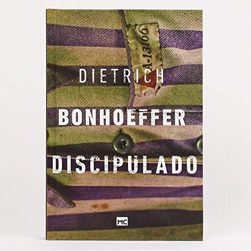 Discipulado (Edição Especial)