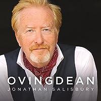 Ovingdean