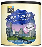 365 Everyday Value, City Limits Coffee, 28.5 oz