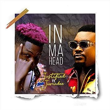 In Ma Head (feat. Jumabee)