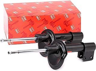 amortiguadores traseros TRW JGE175T Juego de amortiguadores x2 amortiguadores