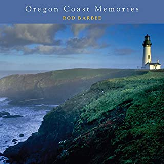 Oregon Coast Memories