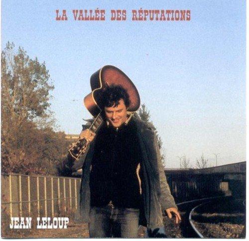 La Vallée des Réputations [Import]
