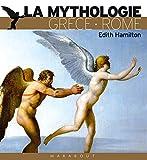 La Mythologie Grèce-Rome