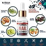 Zoom IMG-1 eccellente trattamento anti fungus nail