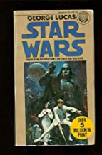 Best alan foster star wars Reviews