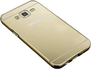 Best taser phone case galaxy s3 Reviews