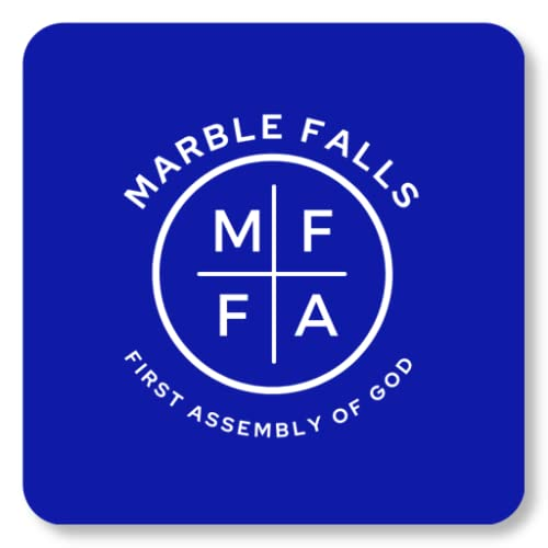 Marble Falls First Assembly