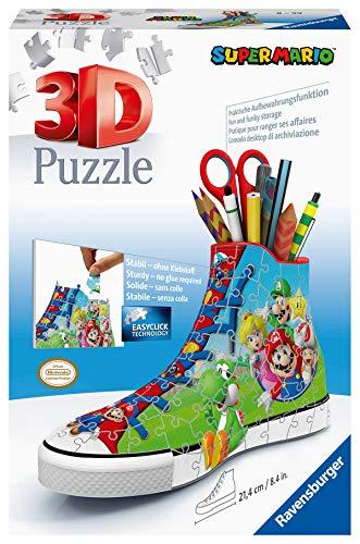 Ravensburger 11267 3D Puzzle