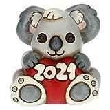 THUN ® - Koala Piccolo Buon 2021