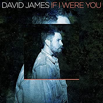 If I Were You EP