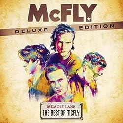 70年代ロックを再現させる「 McFly 」の若さでキラキラのオーラ!の秘密 19
