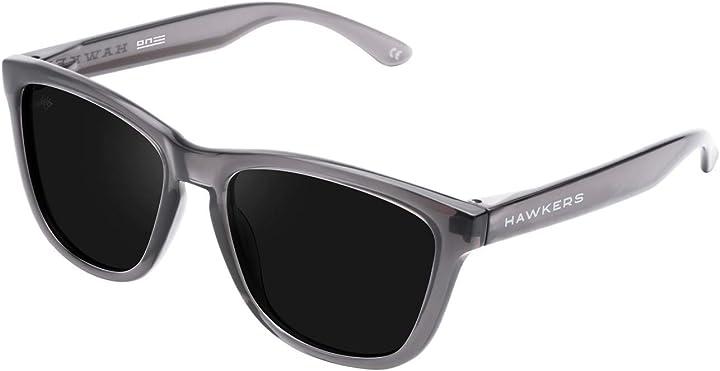 Occhiali hawkers one occhiali da sole unisex-adulto B084BKHWRK
