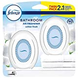 Bathroom Air Fresheners