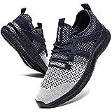 Zapatillas deportivas para hombre, zapatillas de deporte, zapatillas de correr,...