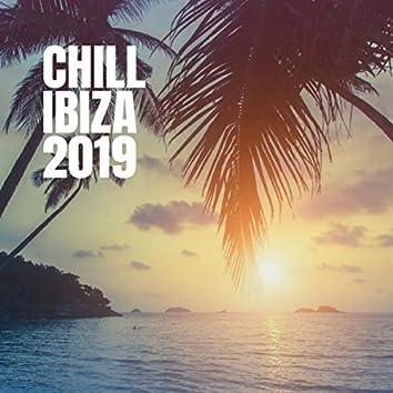 Chill Ibiza 2019