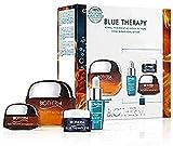Biotherm - Blue Therapy Estuche Amber Algae Revitalize Day Cream
