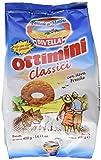Divella - Ottimini Biscotti classici