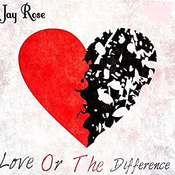 Love or the Difference