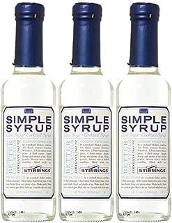 Best pump cocktail mixer Reviews