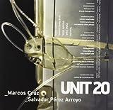 UNIT 20 (ENG): Bartlett School of Architecture (UNIVESIDAD POLITECNICA DE VALENCIA)