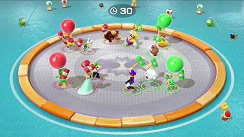 Super Mario Party – [Nintendo Switch] - 5