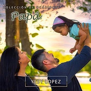 Papá Colección de Ocasiones