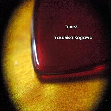 Tune3