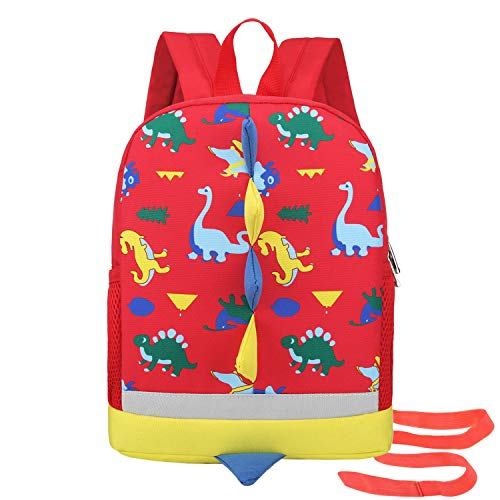 Best toddler backpack with leashe for 2020