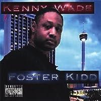 Foster Kidd