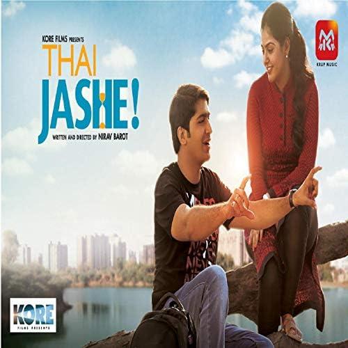 Parthiv Gohil feat. Hemang Dholakia & Rj Dhvanit