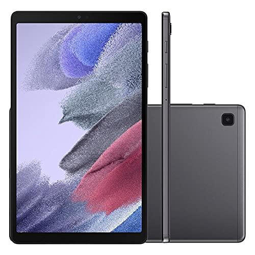 Tablet Samsung Galaxy A7 Lite 64GB 8.7 Octa Core Grafite