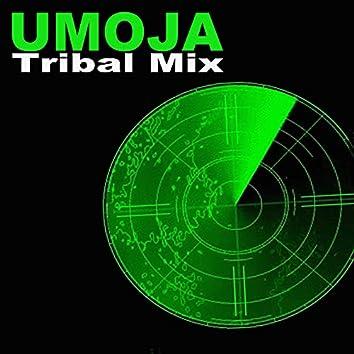 Umoja (Tribal Mix)