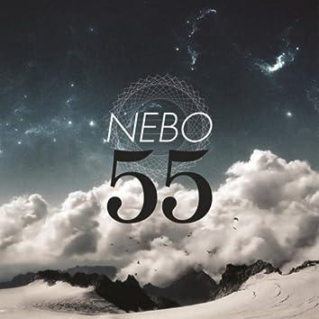 Nebo 55