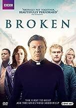 Broken S1 (DVD)