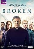 Broken Season 1 (DVD)