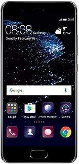 "Huawei P10 (5.1"", 20MP, Opt) - Blue - [100% Australian Stock]"