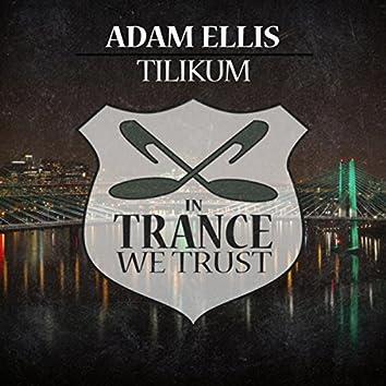 Tilikum (Extended Mix)