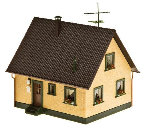FALLER 130223 - Einfamilienhaus