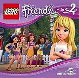 Lego Friends (Cd2)