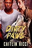 Dirty Paws (English Edition)