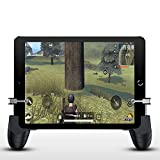 Newseego Controlador de la Tableta Gamepad - PUBG Game Controller Mando Joystick Movil Gamepad...